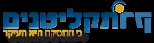 israelidjs